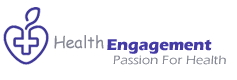 Health Engagement