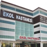The Success Story Of Obesıty Sugery In Ekol Hospıtals