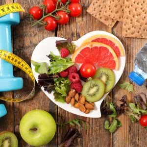 Are Bad Habits A Hurdle In Maintaining A Healthy Lifestyle?