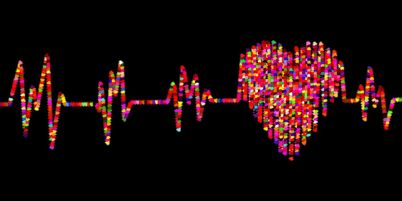 5 Breakthroughs in Heart Health