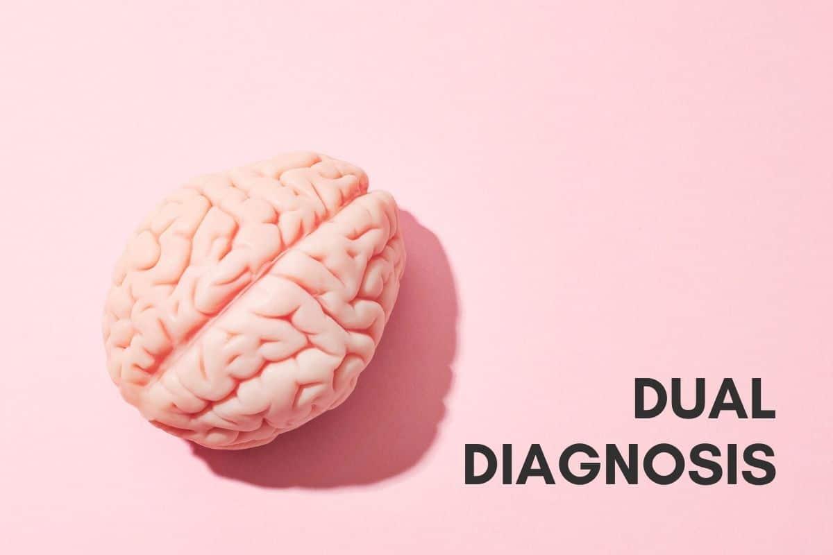 Understanding a Dual Diagnosis