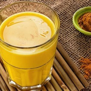 buy turmeric protein